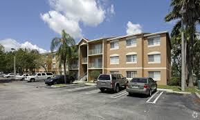 Un Glamorous Finding An Apartment Part Deux Prêt Apartments 1 000 In Miami Fl Apartments