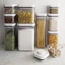 storage canisters kitchen product snapware glass lock containers dishwashers