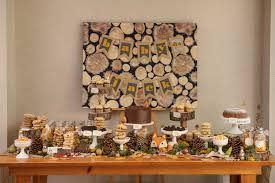 sweet table u2013 dessert and candy tables for weddings and special