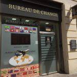 bureau de change merson nouvelles images de bureau change bourse bureaux unique merson 33