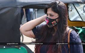where to buy masks pollution masks 8 best anti pollution masks you can buy in india