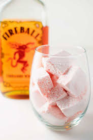 What Is Southern Comfort Made From Best 25 Mixed Drinks With Fireball Ideas On Pinterest Cinnamon
