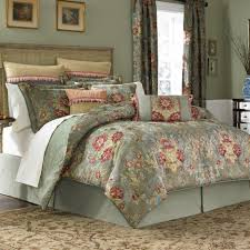 Master Bedroom Bedding by Bedroom Comforter And Curtain Sets U003e Pierpointsprings Com