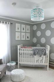 décoration chambre bébé fille et gris gris chambre fille chambre bebe gris blanc gris chambre fille