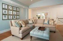 wohnzimmer blau beige beste wohnzimmer blau beige wohnzimmer braun blau 15 amocasio