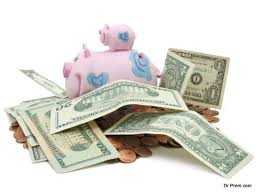 wedding loan finance your wedding day with the help of a low cost personal loan