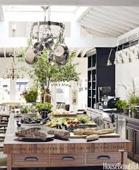 color trends 2017 kitchen latest lighting trends 2017 chandelier trends 2017 2018