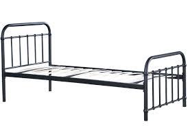 Black Single Bed Frame Compequad Page 3 Espresso Bed Frame Black Single Bed