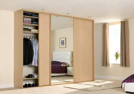 Closet Door Prices Bedroom Closet Design Ideas Walk In Closet Doors Sliding Door