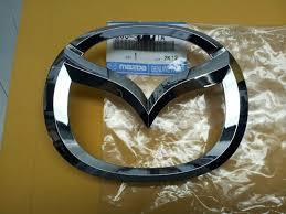 the 25 best mazda 3 2007 ideas on pinterest hyundai sports car
