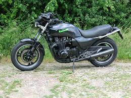 review of kawasaki gpz 600 r 1987 pictures live photos