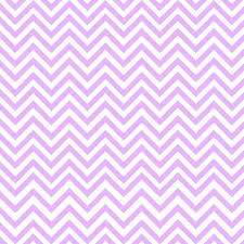 Chevron Bathroom Decor by Home Design Light Purple Chevron Pattern Lawn Decorators Elegant