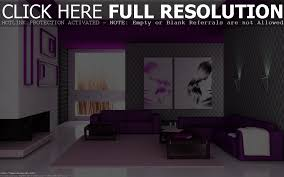 famous home interior designers famous interior designers two steps for making your home loversiq