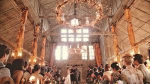 cã rã monie mariage laique cérémonie laïque 8 rituels originaux photographe mariage