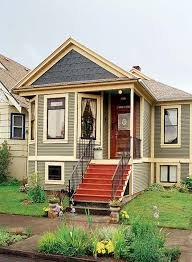 41 best exterior paint colors images on pinterest exterior paint