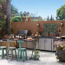 Outdoor Kitchen Designs Melbourne Kitchen Page 6 Outdoor Kitchens Florida Outdoor Kitchens