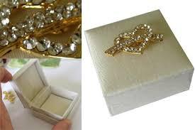Wedding Candy Boxes Wholesale Wholesale Rose Candy Boxes Endearing Gift Boxes For Wedding Favors