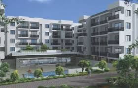 properties in north bangalore apartments villas plots for