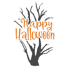 pumpkin svg free free halloween images for background