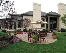 luxury patio home plans 382 best homes with great outdoor living areas images on