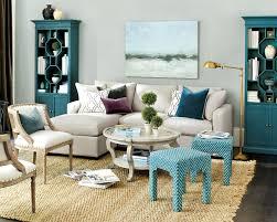 furniture home amusing ladder bookcase ikea 24 in ballard