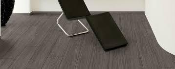 commercial vinyl flooring melbourne carpets tiles planks