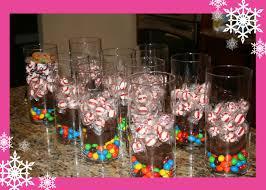 our semi homemade life semi homemade holiday teacher gifts