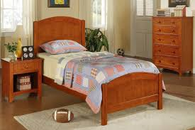 Twin Bed Size In Feet White Twin Bed With Trundle San Marino White Twin Bed Trundle By