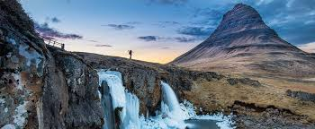 adventure travel images Adventure travel tours trips national geographic expeditions jpg