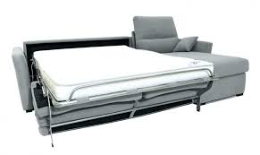 Canape Lit Confort Luxe Luxury Waitro Co Page 36 Canape D Angle Convertible 3 Places Canape Lit