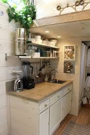 Tiny House Kitchen Designs 10 Apartment Sized Refrigerators For 1 000 Or Less Income