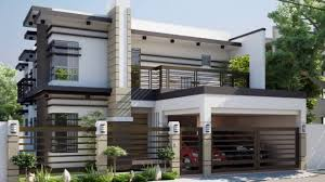 Home Building Trends 2017 Top 101 House Design Trends 2017 Youtube