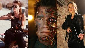fashion halloween background pictures terminator timeline the extremely confusing slightly