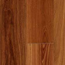 3 4 x 3 1 4 select bolivian rosewood bellawood lumber