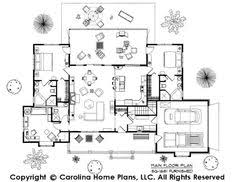 Carolina Home Plans Craftsman Bungalow House Plan Sg 1596 Aa Small Craftsman