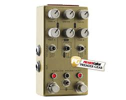 chase bliss audio brothers review premier guitar