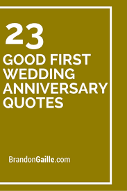 wedding wishes late the 25 best anniversary quotes ideas on wedding