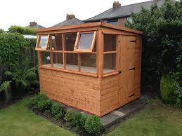 Diy Garden Shed Plans by 7 Best Shed Ideas Images On Pinterest Garden Sheds Garden