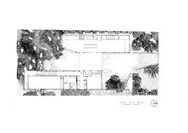 long narrow house plans modern home plan and drawing ideas home design kahode home
