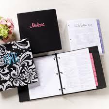 wedding planning organizer free printable wedding organizerhome wedding planning list