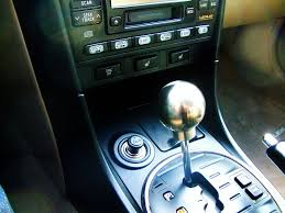 your shift knobs page 10 lexus is forum