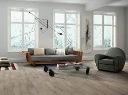 Porcelain Wood Tile Flooring Driftwood