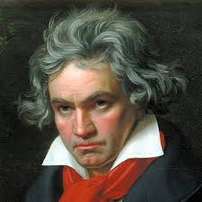 beethoven biography in brief beethoven biography biography