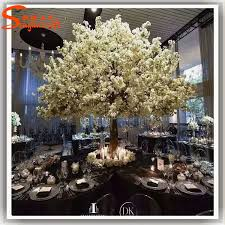 wedding trees wedding centerpieces wholesale table centerpiece tree white