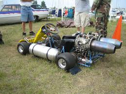 homemade truck go kart some karting dads just don u0027t get it this is a great article for