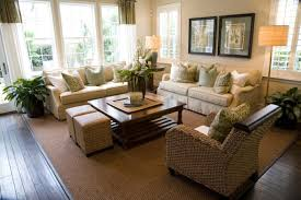 2 couches in living room how to arrange a small living room with 2 couches