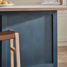 what is the best stain for cabinets interior wood stain and finish guide