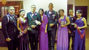 military ball gowns las vegas prom dresses cheap