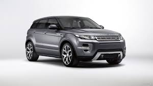 mercedes land rover white 2015 range rover evoque autobiography front hd wallpaper 20