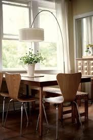 arc floor l dining room dining room floor ls beautiful floor ls arc floor l over